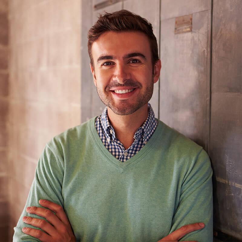 Jeffrey Lowe