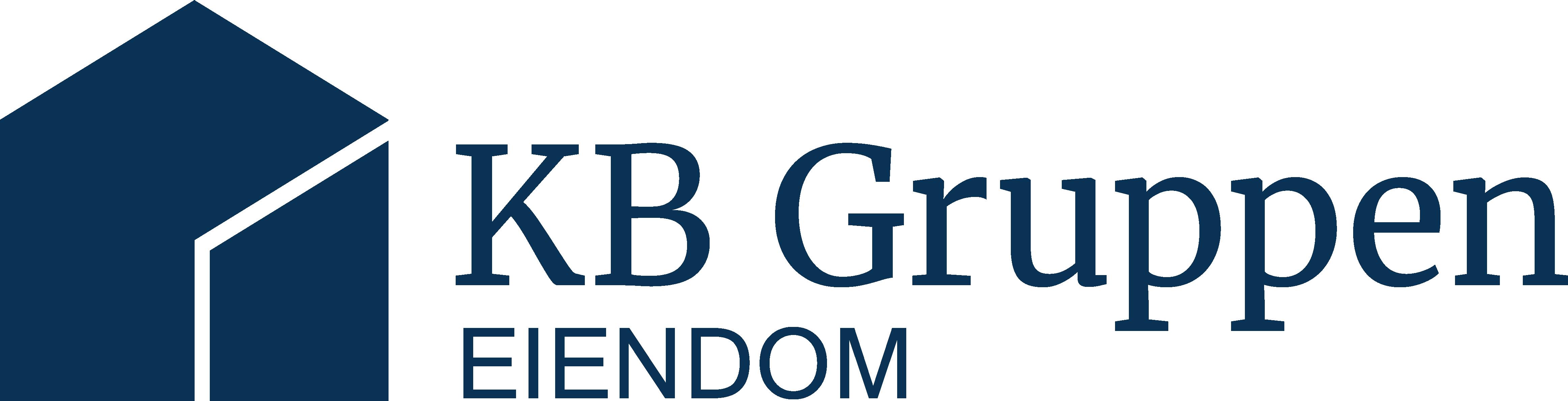 KB Gruppen eiendom